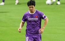 Tuyển Việt Nam loại 10 cầu thủ trước khi sang UAE