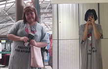"""""""Thánh ăn"""" Yang Soo Bin kỷ niệm màn giảm cân 2 năm bằng 1 tấm ảnh gây bão MXH, body thay đổi chóng mặt ai cũng sốc"""