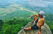NÓNG: Từ ngày 14/5, du khách hết cơ hội leo lên đỉnh núi Bà Đen bằng đường bộ?