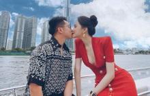 Matt Liu khoe view kỷ niệm từng hôn Hương Giang, động thái đáng ngờ thế này hay là đang ở cùng nhau rồi?