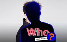 Được nhận xét là visual - main vocal đỉnh nhất mà Kpop sau này không có người thứ 2, cựu idol SM phản ứng ra sao?
