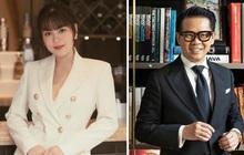 """Hoa hậu ở nhà 200 tỷ bất ngờ """"đá xéo"""" NTK thuê biệt thự để """"nổ"""", dân tình đồng loạt gọi tên Thái Công"""