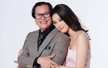 """""""Nổ"""" link tương tác 15 lần trong 24 giờ, bố Khánh Vân chính là fan cuồng đáng yêu nhất khi con gái """"chinh chiến"""" tại Miss Universe"""