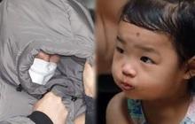 Người Hàn phẫn nộ trước mức án cho cha nuôi của bé 16 tháng tuổi bị bạo hành đến chết