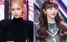 Bài mới của ITZY bị tố đạo nhái trắng trợn ca khúc của cựu thực tập sinh JYP?