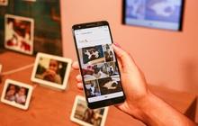 Lưu trữ ảnh không giới hạn ở Google Photos sắp kết thúc và đây là các giải pháp thay thế