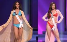 Miss Universe đang là tâm điểm chú ý của cả thế giới, video đêm thi Bán kết lọt top Trending YouTube, hút 4,3 triệu lượt xem