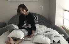 3 điều tối kỵ cần tránh khi ngủ trưa nếu không muốn cơ thể rệu rã, uể oải hết cả chiều