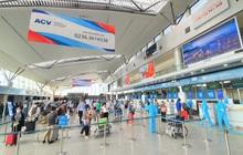 Cách ly xong, 7 chuyên gia Trung Quốc không về Quảng Ngãi mà ghé Đà Nẵng thuê khách sạn ở lại