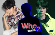 """Rộ tin """"rapper tiểu học"""" đình đám sẽ debut trong boygroup Big Hit, trainee người Việt tiếp tục vắng bóng?"""