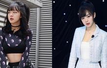 Việt Nam nói là làm: Nữ MC xinh đẹp làng PUBG Mobile tuyên bố tỏ tình Loki nếu 2i vô địch Đông Nam Á