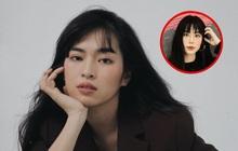Khánh Vân bỗng tung đoạn chat với Mai Âm Nhạc lên mạng, đọc đến đâu thấy chối tai đến đó