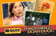 """Quiz: Thách Gen Z đoán được các """"siêu hit"""" Vpop đời đầu này đấy!"""