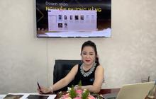 BẤT NGỜ: Bà Phương Hằng đột nhiên tâm sự về người thân duy nhất đang phụng dưỡng, chuyển tiền đều đặn mỗi tháng và vạch mặt hội 22 người bạn thân từng phản bội mình