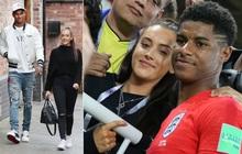 """Hé lộ nguyên nhân sao Man United chia tay bạn gái """"thanh mai trúc mã"""" khi vẫn còn yêu: Ở cạnh nhau nhiều nên chán"""
