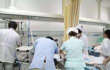Người phụ nữ 38 tuổi đột tử vì nhồi máu não, bác sĩ chỉ ra 3 thói quen xấu của nhiều người dễ dẫn đến bi kịch này