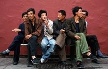 30 triệu đàn ông Trung Quốc có thể sẽ không lấy được vợ vì thế hệ trước ham đẻ con trai
