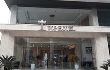 """Phê bình khách sạn ở Hà Nội ra thông báo thu phí của người cách ly """"cho công an chống dịch"""""""