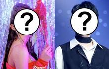 HOT: 1 cặp idol đình đám Kpop lộ bằng chứng hẹn hò sương sương trên MXH, công ty quản lý giật mình vội xác nhận luôn