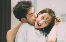 """""""Giải ngố"""" 18+: 4 việc các cặp đôi tuyệt đối không nên làm sau khi quan hệ vào mùa hè nếu không muốn cơ thể bị nhiễm lạnh, gây hại sức khỏe"""