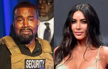 Kanye West gây sốc khi gọi Kim Kardashian là người vợ tệ chưa từng có, thừa nhận thời gian sống chung là địa ngục?