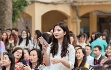 KHẨN: TP.HCM yêu cầu các trường đại học, cao đẳng ngưng dạy học trực tiếp