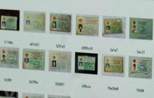 Ba hệ lụy với các nạn nhân của vụ lộ thông tin 10.000 người Việt