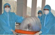 Sơn La khẩn trương ứng phó khi cóca dương tính đầu tiên với SARS-CoV-2