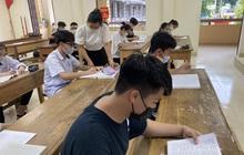 Cô giáo mắc Covid-19, Hải Phòng khẩn cấp cho học sinh khối 9 và 12 dừng đến trường