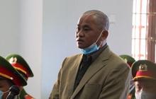 Vụ cựu bí thư xã giết em họ, đốt xác phi tang: Xuất hiện 2 nhân chứng trước ngày xét xử