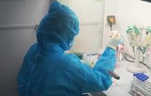 Hà Nam ghi nhận thêm 4 ca COVID-19, có bệnh nhân sau 21 ngày tiếp xúc với F1