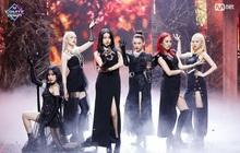 Không tái ký hợp đồng với công ty chung nhà BTS, GFRIEND chính thức tan rã sau 6 năm hoạt động?