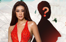 Sau Khánh Vân, đây là Hoa hậu tiếp theo đại diện Việt Nam chinh chiến tại Miss Universe 2021