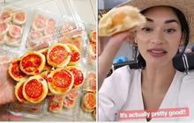 Những điều có thể bạn chưa biết về bánh pía - món ăn đang được cộng đồng mạng Việt Nam réo tên nhiều nhất!