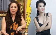 """Biến mới: Bà Phương Hằng tuyên bố sẽ tranh luận đối đầu với MC Nguyễn Cao Kỳ Duyên về drama """"khán giả nuôi nghệ sĩ"""""""