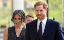"""Meghan Markle và Hoàng tử Harry tái xuất, kể chuyện trầm cảm sau loạt tranh cãi, khoe cả quý tử ở phim tài liệu """"kể hết"""""""