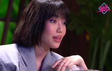 """Diệu Nhi tiết lộ từng bị từ chối casting phim vì """"ngoại hình quá tệ"""""""