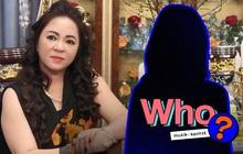 Chỉ trích cả showbiz không từ một ai, nhưng đây là 3 nghệ sĩ bà Phương Hằng công khai ngưỡng mộ?