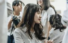 Cập nhật: Lịch đi học, nghỉ học mới nhất của 63 tỉnh thành