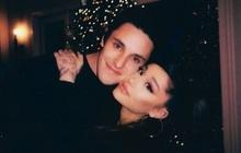 Hậu kết hôn bạn trai đại gia, Ariana Grande chuẩn bị đổi nghệ danh mới?