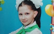 Rúng động: Bé gái 12 tuổi người Nga bị cưỡng hiếp và giết chết trên đường đi học về, thông tin về quá khứ bệnh hoạn của nghi phạm gây bức xúc