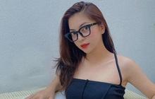 Tình cũ Quang Hải: Anh thích con gái dễ thương hay quyến rũ?