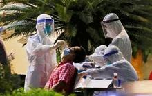 Nam nhân viên Bộ Giao thông Vận tải có kết quả xét nghiệm khẳng định âm tính với SARS-CoV-2
