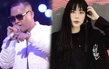 """Blacka trêu """"bạn cũ"""" Rhymastic khi tái ngộ tại Rap Việt, Mai Âm Nhạc khiến JustaTee tiếc nuối vì một lý do!"""