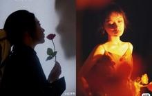 """Trào lưu lập """"di chúc sớm"""" của giới trẻ xứ Trung: Tiền tiết kiệm cho hết mối tình đầu chia tay đã lâu, để tài khoản game và viết sách cho bạn thân"""