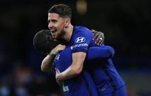 Bị từ chối bàn thắng 2 lần, Chelsea vẫn phục thù Leicester thành công