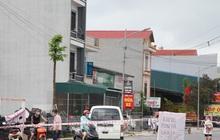 Bắc Giang cách ly xã hội thêm 3 huyện để chống dịch COVID-19