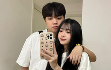 """Kim Chung Phan đòi """"li dị"""", ADC hóa """"nhà mất nóc"""" sau lần chơi dại ngó lơ người yêu!"""