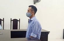 Nhận án tử vì vận chuyển ma túy cho bạn tù