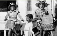 Những đứa trẻ Beaumont: Kỳ án mất tích bí ẩn nhất nước Úc, hơn 50 năm luẩn quẩn đến mức cảnh sát điên tiết nhờ nhà ngoại cảm phá án